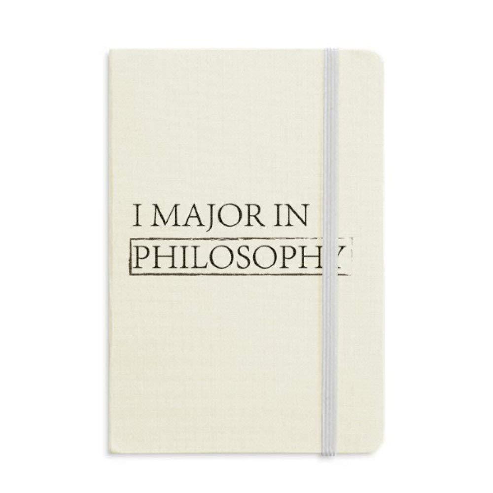 cheap philosophy