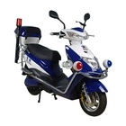 Wholesale Chinese Manufacturer Electric Scooter Mobility 2 Wheels Adult Scooter