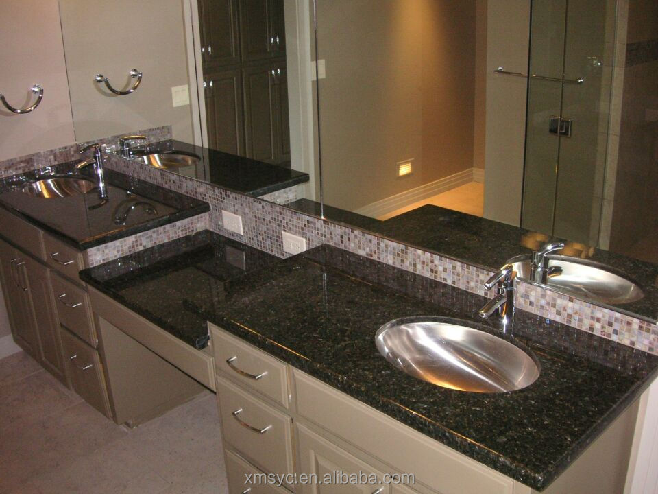cheap black sinks kitchen bathroom sink countertop bathroom 5241