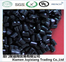 virgin abs 757 plastic raw material, abs plastic raw material