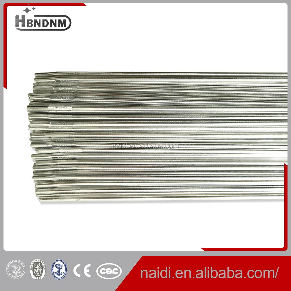 Aluminum Welding Wire Hs Code Aws A5.10 Er4043 - Buy Welding Wire Hs ...