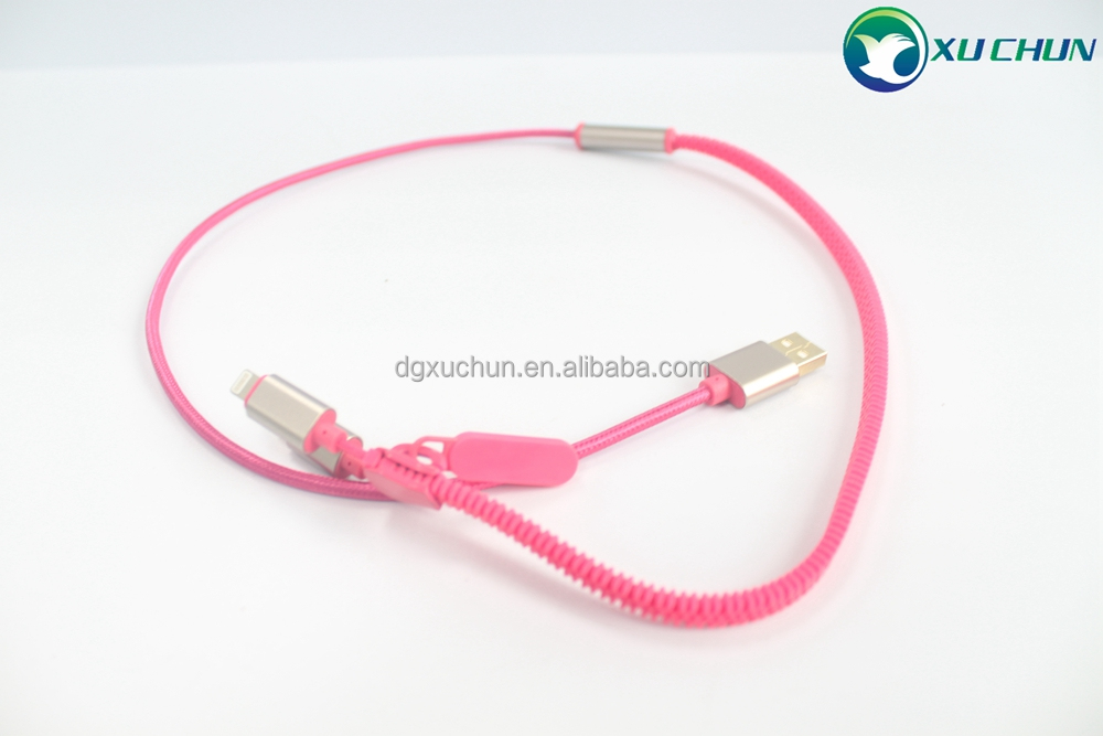 Alibaba China cell phone data line hot sale usb transfer cable, nice data cable for phone accessories
