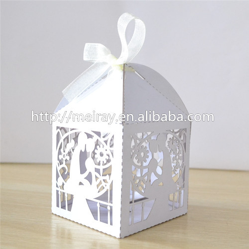 Latest Wedding Souvenirs Souvenir Candy Box Invitation
