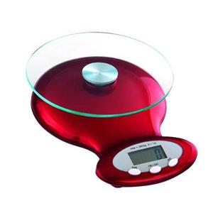 Healthy decorative kitchen scale Newest Design High Quality