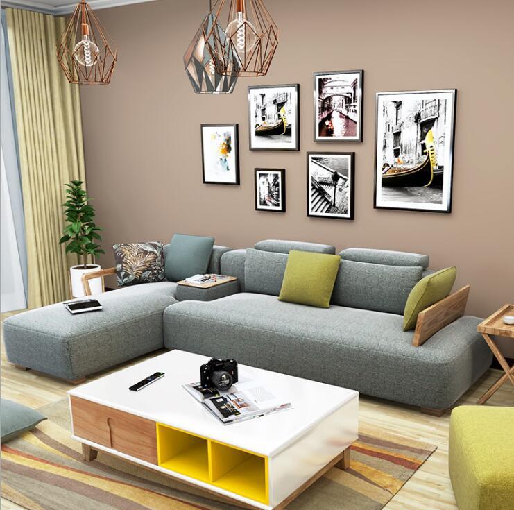 4 Seater Sofa 2seater 3 Seater Tv Room Blue Sofa - Buy 4 Seater Sofa,Living  Room Sofas,Tv Lounge Sofa Product on Alibaba.com