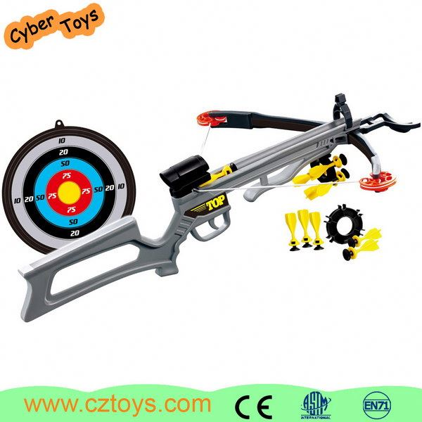Toys wholesale china kids toy shooting target game with test report