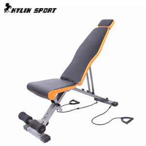 Multi Functional Pull Up Stress Bench Press Dimensions Incline Sit Up Chair