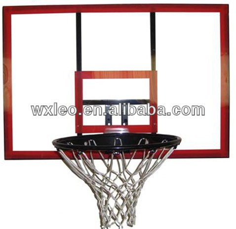 Basketball white board