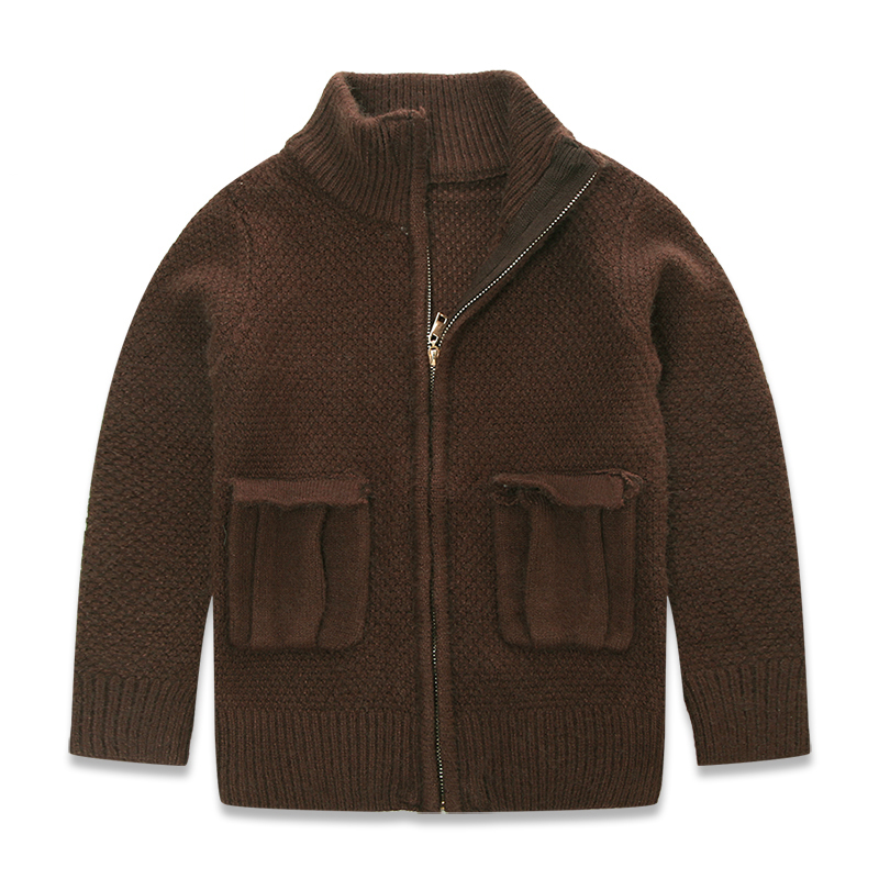 Cheap Boys Brown Sweater, find Boys Brown Sweater deals on line at ...