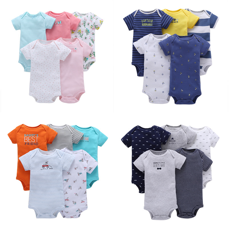 China Organic Baby Clothes China Organic Baby Clothes Manufacturers