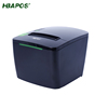 Water and Oil Proofing POS Peripheral Printer 80mm Thermal Auot-cutter POS Receipt Printer