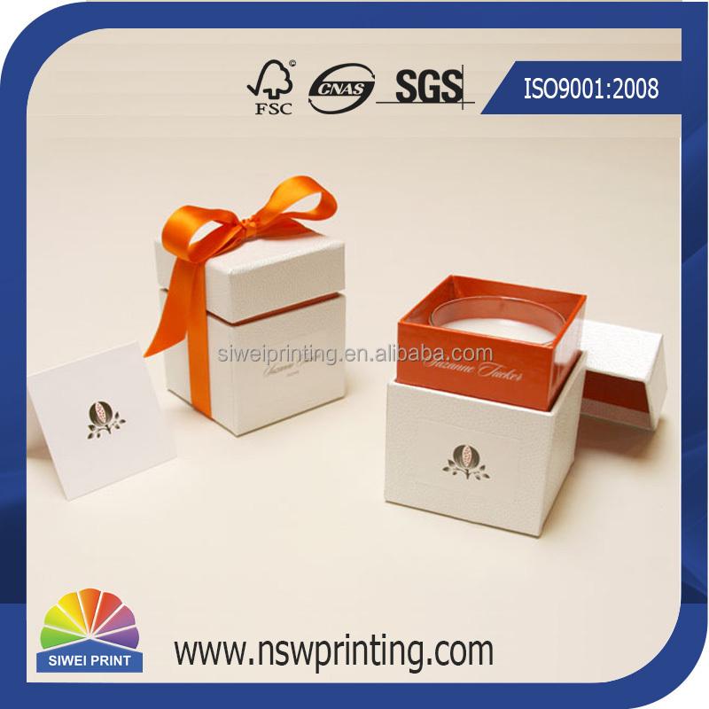 fournisseur de la chine alibaba luxe carton cadeau case caisses d 39 emballage id de produit. Black Bedroom Furniture Sets. Home Design Ideas