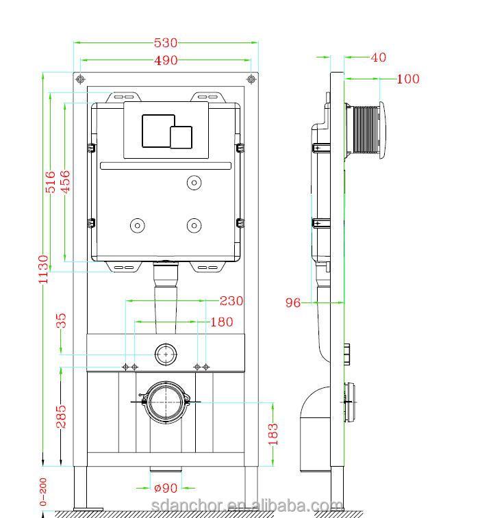 Hdpe Dual Wall Pipe N 12 Dual Hdpe Drainage Pipe Advanced