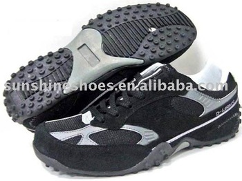 dae6e42011c4 Hi Pu Material New Basketball Shoes 2011 - Buy Basketball Shoes
