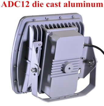 40w led explosion-proof light with ATEX UL DLC