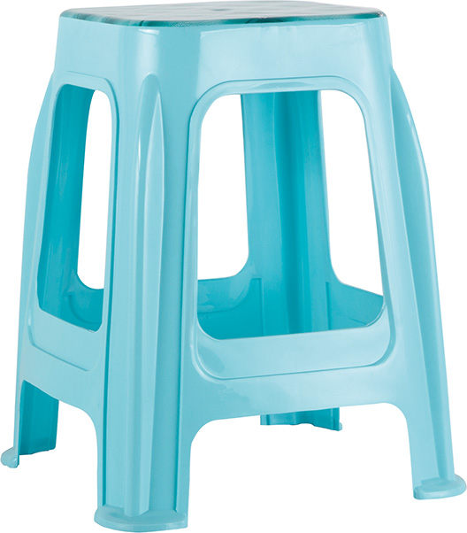 Plastic Shower Stool, Plastic Shower Stool Suppliers and ...