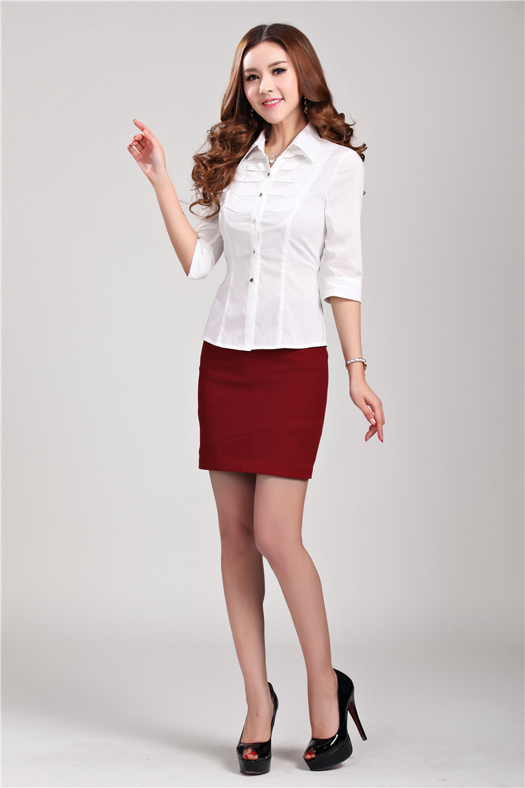 nirtsnom.tk provides ladies office clothes items from China top selected Women's Suits & Blazers, Women's Clothing, Apparel suppliers at wholesale prices with worldwide delivery. You can find office clothe, Casual Dresses ladies office clothes free shipping, office clothes for ladies and view 24 ladies office clothes reviews to help.