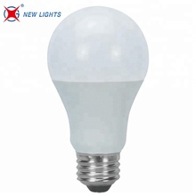 Factory Price 6500 천개 A60 9 와트 E27 Led Bulb Parts 생 Material