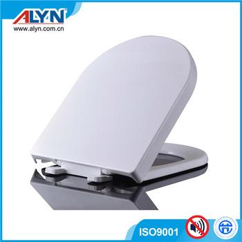 China manufacturer classic bathroom accessories custom - Manufacturer of bathroom accessories ...