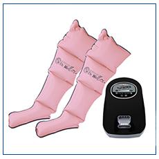 Gesundheit Kümmern Versorgung pressotherapie luftdruck ymphatic entwässerung maschine volle körper therapie massage produkt für muscle