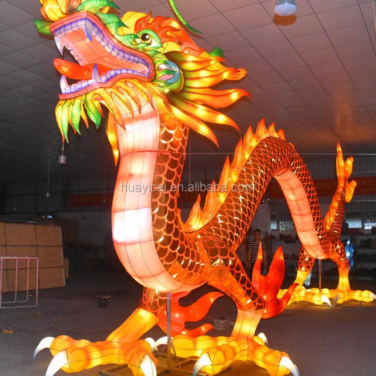 Finden Sie Hohe Qualität Drachen Deko Chinesisches Neujahr ...