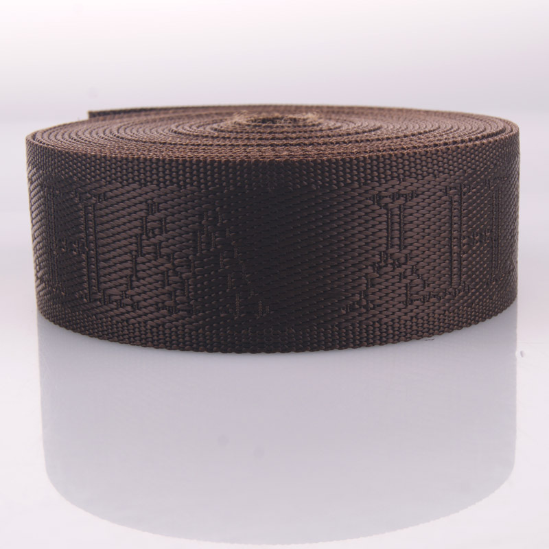 China wholesale classic design outdoor wicker furniture webbing