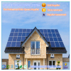 48V 10KW,solar system facts about the planets 25kw solar panel system for wholesales