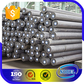Astm A615 Grade 60 Reinforced Steel Bar - Buy Astm A615 Grade 60 Reinforced  Steel Bar,Stainless Steel Bar,Stainless Steel Round Bar Product on