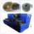 Automatische Schroef Ring Coil Nail Making Machine