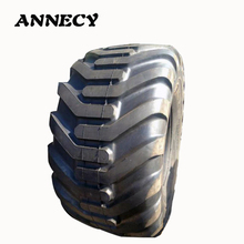 High Flotation Farm Implement Agricultural Tyre Forestry Tire 600/50-22.5 650/50-22.5