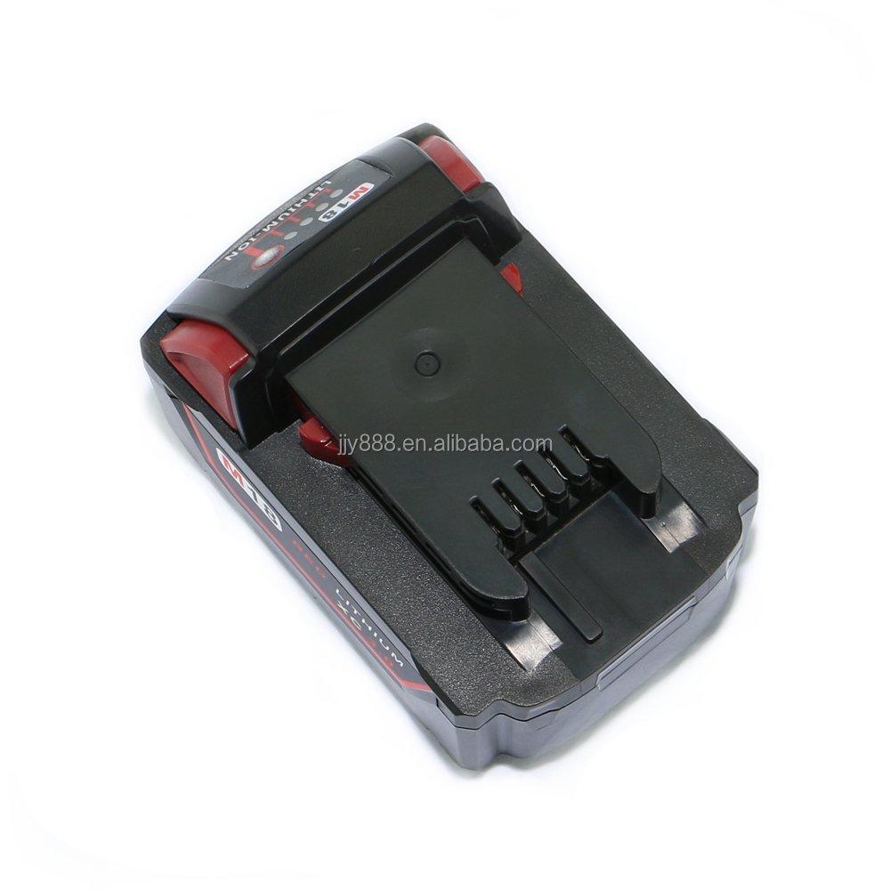 Extra battery combo напрямую из китая наклейки комплект карбон для бпла мавик айр