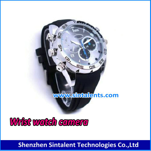 Factory Hot Selling 2017 best HD LCD smart watch with Touch Screen Camera TF Card 3.0 Version Bluetooth Smart Watch