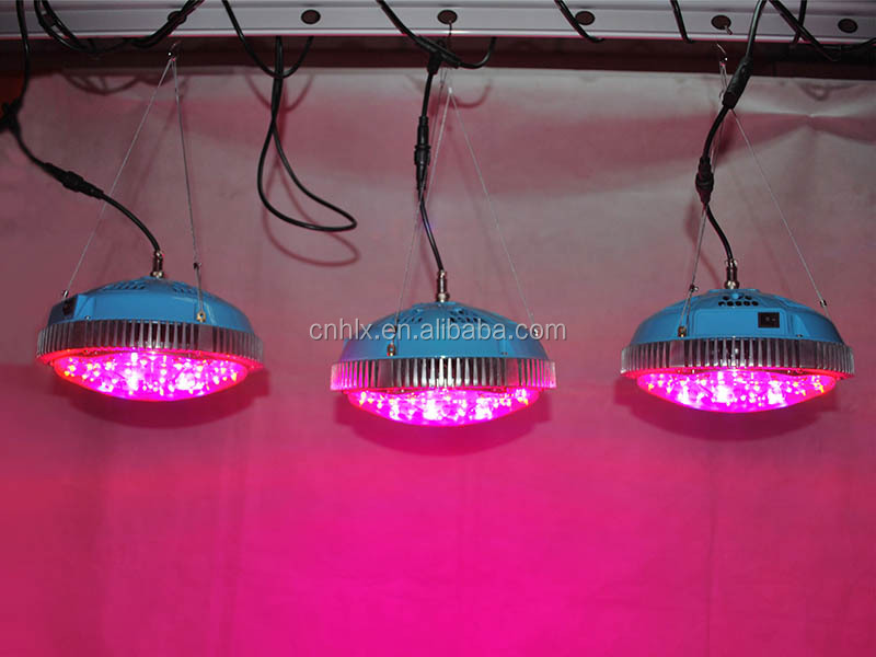 Hans Panel Led Grow Light,Greenhouse 3gp King Led Grow Light,Red ...