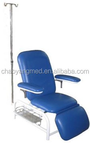 hospital recliner chair bed medical reclining chair CY-H803  sc 1 st  Alibaba & Hospital Recliner Chair BedMedical Reclining Chair Cy-h803 - Buy ... islam-shia.org
