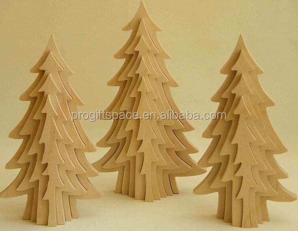 Christmas Decorations Catalogs