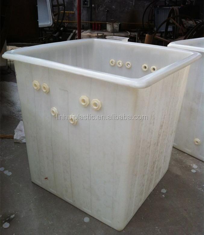 Large Plastic Storage Crates Buy Plastic Storage Crates Plastic
