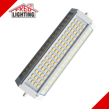 Hohe lumen led produkte 4700lm 189mm SMD5630 50 watt led <span class=keywords><strong>R7S</strong></span> licht