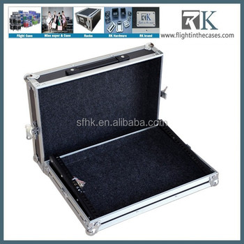 cheaper price,faster deliver,higher quality traktor s4 flight case