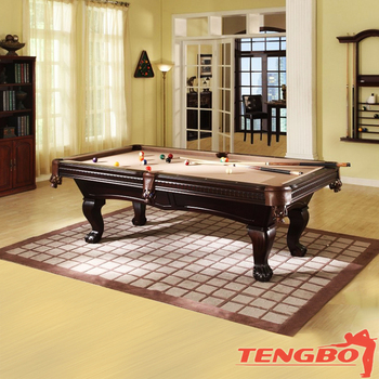 The Right Size Pool Table Foot Pool Table For Sale Buy The Right - 9 foot pool table room size