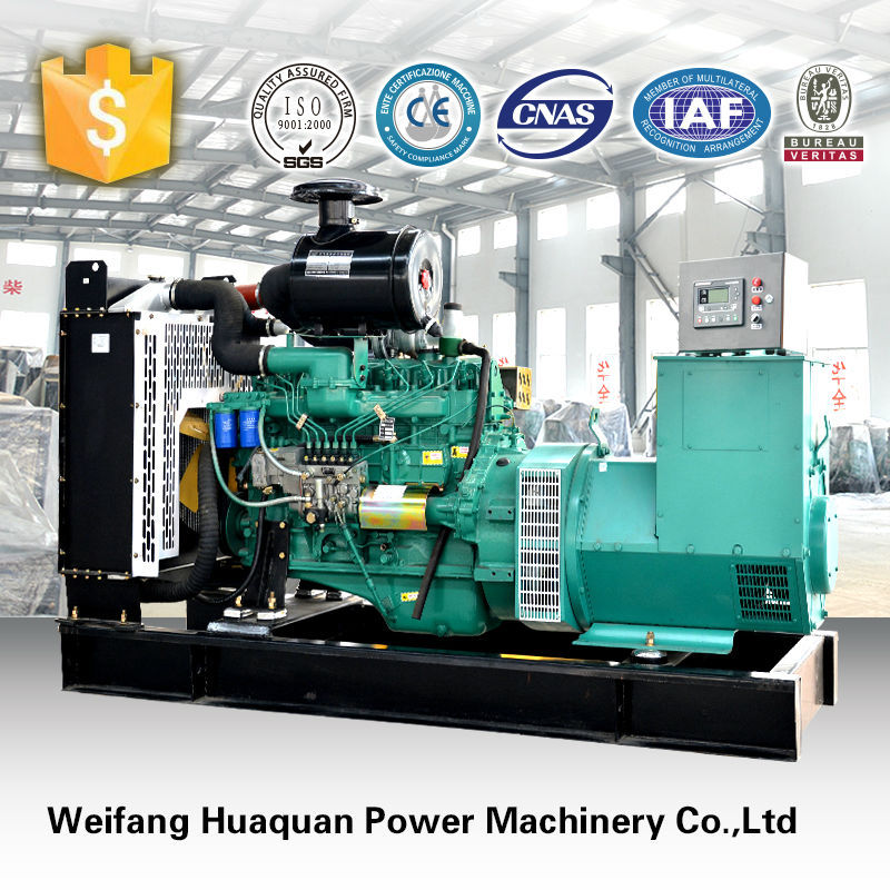 China low rpm diesel engines for sale with strong power