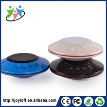 Tablet PC Android Mac Laptop Desktop speaker mini hifi microphone portable speaker