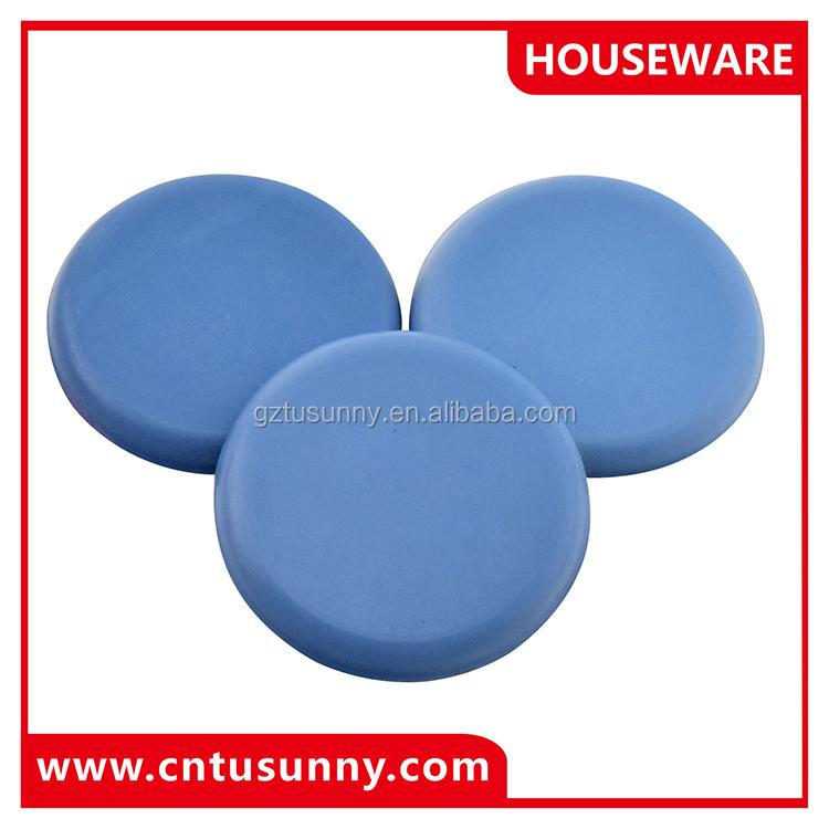 Adhesive Teflon Furniture Glides Furniture Accessories Chair Leg Plastic  Moving Furniture Teflon Pads
