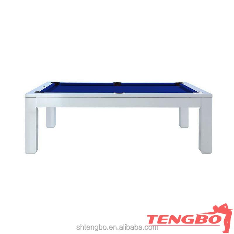 China Poker Pool Table, China Poker Pool Table Manufacturers
