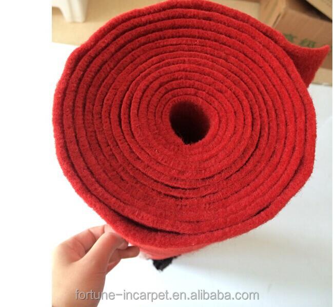 Outdoor Carpet Cheap Part - 42: Cheap Celebrity Red Carpet, Carpet For Exhibition, Indoor Outdoor Carpet