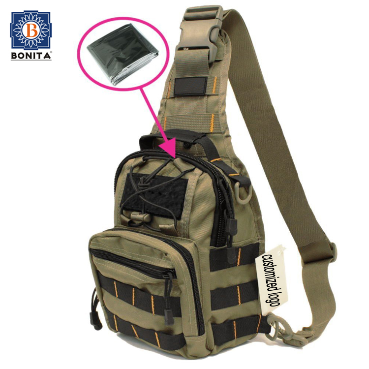 Tactical Chest Bags Men Shoulder Cross Women Sling For S Product On