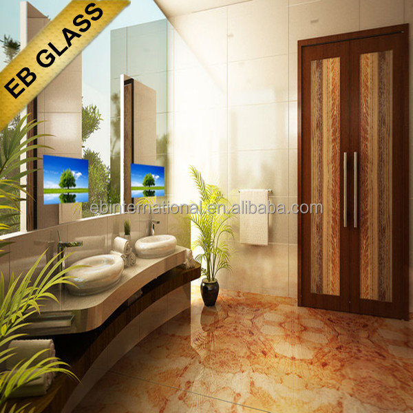 Bathroom Tv Mirror, Bathroom Tv Mirror Suppliers And Manufacturers At  Alibaba.com