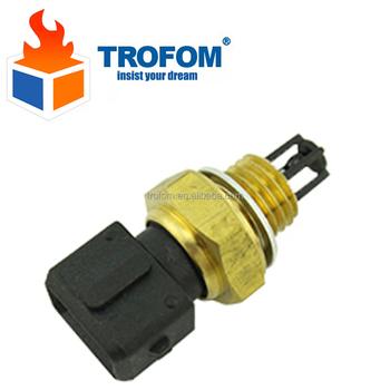 intake air temperature sensor 0824111011 0280130039 0280130078 rh wholesaler alibaba com 2000 Audi 100 1991 Audi 100