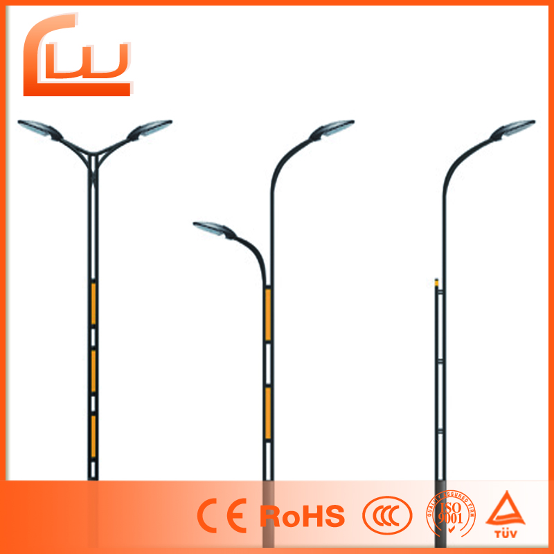 Good design led street parts auto lighting