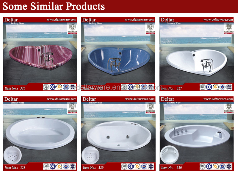Generous Cheap Bath Tub Gallery - Luxurious Bathtub Ideas and ...