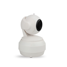 New arrival onvif p2p cloud cctv network ip waterproof wireless 2 mp cameras with low price